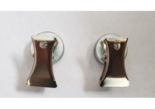 Clip Magnet Set